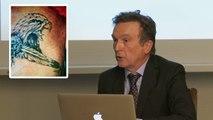Le tatouage et le droit