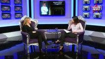 Ghislaine Arabian dévoile les secrets de son restaurant « Les petites sorcières » (EXCLU VIDEO)