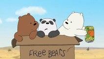 The Hillbilly Bears (1965) - Intro (Opening) – Видео Dailymotion