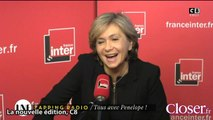 Zapping Closer du 30 janvier 2017