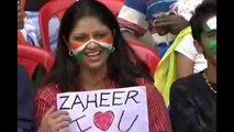 Top 10 Romantic moments in cricket history ever in HD Cricket Romance Love♥ ♥ ♥ - Downloaded from youpak.com