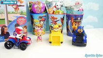 Toy Gum ball maze games Paw Patrol learn colors for babies toddlers best learnin