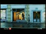 Elling { 2001 } - 2.bölüm - Per Chirtian Ellefsan - Sven Nordin -- kubilaysavash  Danmark films