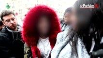 Mort poignardé devant son lycée à Paris : les élèves sous le choc