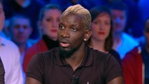 Best Of du CFC - Mamadou Sakho