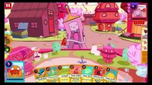 Card Wars Kingdom - Adventure Time Card Game - iOS / Android - Gameplay Video Part 4