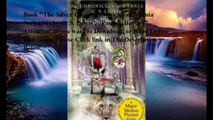 Download The Silver Chair (Chronicles of Narnia Series #6) ebook PDF