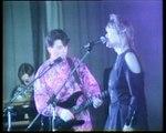 01_koshka_(live1993)_mp4