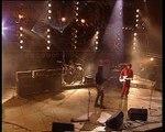 03_motocikletka_(live2003)_mp4