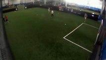 Equipe 1 Vs Equipe 2 - 30/01/17 21:15 - Loisir Créteil (LeFive) - Créteil (LeFive) Soccer Park