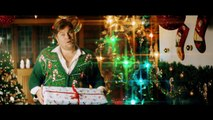 Rasmus Bjerg: Solo Trailer