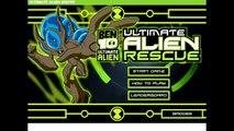 Бен 10 Ultimate чужеродных Omniverse Коллекция Полное пошаговое руководство Бен 10 Игры Бен 10 Эпизод 1