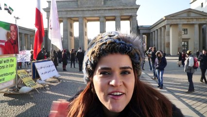 5 Historical Attractions in Berlin, Germany