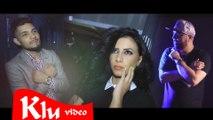 Cristi Mecea & B.Piticu - Din iubire pentru tine ( Oficial Video )