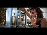 Death Karate in Torremolinos Trailer
