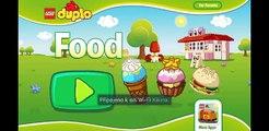 Лего дупло еда на андроид фильм игры приложения бесплатно дети лучшие топ-телевизионный фильм для детей видео