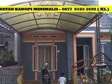 CALL. 0877- 0103 – 2699 ( XL )-Canopy Besi Surabaya