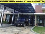 TELP. 0877- 0103 – 2699 ( XL )-Canopy Besi Sidoarjo