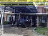 Canopy Minimalis Surabaya-0877- 0103 – 2699 ( XL )