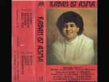 """Rabah Asma """"Thayrim"""" 1987 Arezki Baroudi (batterie) Kabyle"""