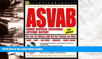 Marine science technician asvab requirements