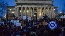 Donald Trump licenzia Sally Yates, Ministro della Difesa che ha bocciato il decreto sull'immigrazione
