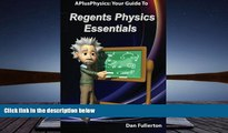 Download [PDF]  APlusPhysics: Your Guide to Regents Physics Essentials For Ipad