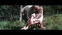 Das Schweigen im Walde Trailer