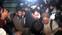 Pakistan cracks down on group linked to Mumbai attacks