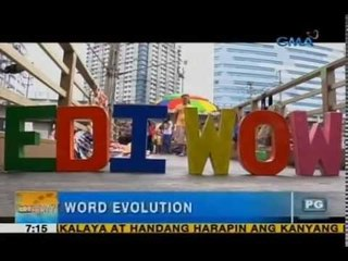 Filipino Language Resource   Learn About, Share and Discuss