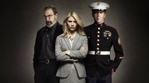 Watch Homeland Season 4, Episode 1 Megavideo - video dailymotion