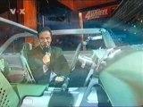 Auto Motor und Sport - BMW M3 vs. Audi RS4 vs Porsche 911