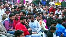 Sapna Hot Stage Dance 2017   Haryanvi Song 2017(720p) (1)