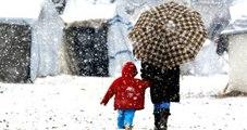 Yurtta Hava Durumu: Hava Sıcaklığı İç Kesimlerde Azalacak