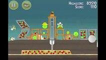 team umizoomi dora the explorer FUNNY juegos jogos angry birds birds angry kids games bratz