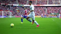 Cristiano Ronaldo: SIMILAR Skills & Goals » Manchester United & Real Madrid