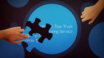 Tow Truck Towing Service In Phoenix AZ