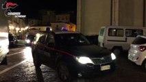 'Ndrangheta, smantellata una cosca a Lamezia Terme: 47 arresti