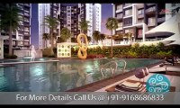 Guardian Eastern Meadows offers 2 bhk & 3 bhk Under Construction Flats in Kharadi Pune by Guardian Developers