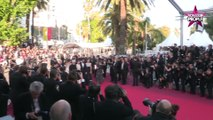 Festival de Cannes 2017 : Pedro Almodovar président du jury (VIDEO)