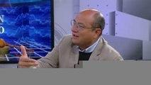 Jesús Silva | En México hay unidad ante clima incierto en  EU