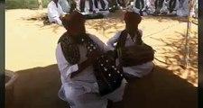 Folk    Traditional folk music    folk dance