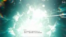 Mobius Final Fantasy - Collaboration Final Fantasy VII Remake