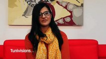 TEDx University of Tunis El Manar DARE TO DIVERGE