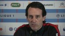 Foot - Coupe de France - PSG : Paris est décimé contre Rennes