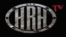 Vintage Caravan Ft. Live at Hard Rock Hell - Vintage Caravan RAW @ Hard Rock Hell 10