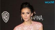 Nina Dobrev Will Return To 'The Vampire Diaries'