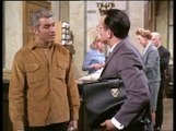 Man In A Suitcase  S01e17  Somebody Loses Somebody ... Wins