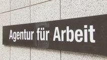 منطقة اليورو: التضخم يقفز اكثر من المتوقع بفضل النمو وتراجع البطالة