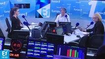 """Affaire Penelope Fillon : Jacques Myard (LR) dénonce """"manipulation"""""""